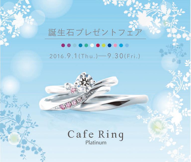 cafe0901_0930
