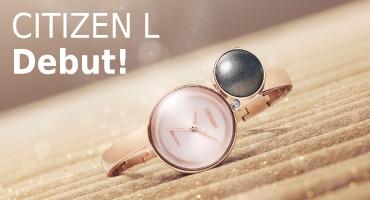 citizenl-debut