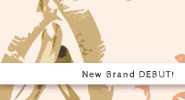 newbrand170627