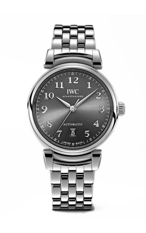 IW356602