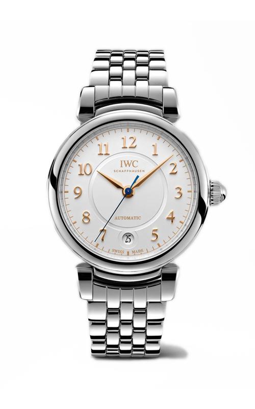 IW458307