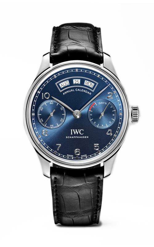 IW503502